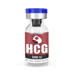 HCG-5000-IU-price-is-per-kit-10vials