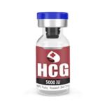 HCG-5000-IU-price-is-per-kit-10vials