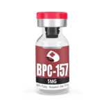 BPC-157-5mg-price-is-per-vial
