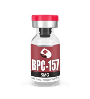 BPC-157-5mg-price-is-per-vial