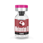 Melanotan-II-10mg-price-is-per-vial