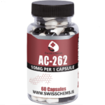 AC-262